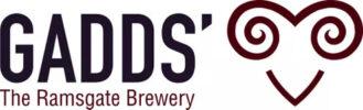 Ramsgate brewery