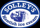 Solleys logox2 1